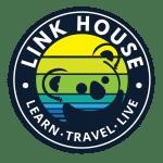 Link House Logo